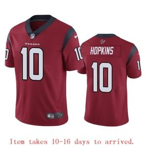 Houston Texans DeAndre Hopkins Jersey